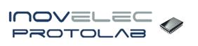 Logo INOVELEC PROTOLAB